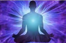 Debashree Dutta, Health and Fitness, Self-help,Spirituality,Relationship,Motivation Tips,Parenting & Families,