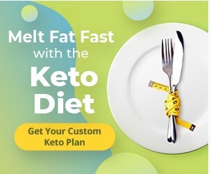 keto custom plan app, keto custom plan reviews uk, keto cycle diet plan, best keto meal plan, custom keto diet affiliate, best custom keto plan, keto cycle reviews, 1300 calorie keto meal plan, free keto plan quiz, my keto meal plan, myketoplan, simpleketotest.com reviews, keto membership, custom keto diet clickbank, bioslim probiotic, best keto plans, macrofare, keto dietitian, diet doctor reviews, custom keto diet affiliate, keto meal plan, custom keto diet quiz, custom keto diet blog, custom keto diet app, custom keto diet uk, custom diet plan, keto.cycle vilnius, keto trim meal plan cancel, keto cycle diet plan, how to cancel keto diet order, keto cycle diet review, ketocycle.diet reviews reddit, total keto diet app, best free keto app 2019, keto cycle website review, senza app, best keto appreddit, keto tracker online, keto diet mentor, top keto coaches, keto diet coaches, keto coach india, the keto fitness coach reviews, atkins induction lunch ideas, my diet meal plan, diet planner template, summer diet plans, meal plan diet, nutritionist custom meal plan, meal planner for weight gain, debashree dutta, keto diet review, Custom Keto Diet Review - Debashree Dutta