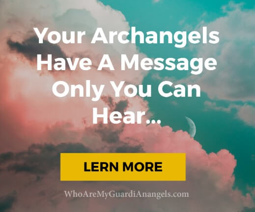 5 FACTS About MICHAEL THE ARCHANGEL That Will SURPRISE You, St Michael the Archangel, Saint Michael the Archangel, angel of death, guardian angel, guardian of the church, roman catholic church, mormons, jehovah's witnesses, truth, bible,, verses, jesus christ, lucifer, scripture, statue, amazing facts, christian, belief, faith, doctrine, facts,, fighting satan, satan, revelation, prophecy, messenger, archangel, archangel michael, prayer, michael the archangel, bible flock box, michael archangel, debshree dutta
