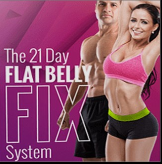 debashree dutta, flat belly fix review, flat belly fix diet reviews, 21 day flat belly fix system reviews, 21 Day flat belly fix tea ingredients, flat belly fix tea recipe free, Flat Belly Fix Tea Recipe Review, Flat Belly Fix Tea, belly fix , fat loss,