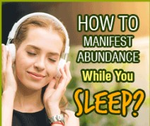 debashree dutta, manifestation magic, manifestation magic review, manifestation magic alexander wilson review, manifestation magic reviews, manifestation magic review 2019, manifestation magic pdf, manifestation magic free download, manifestation magic 2020, does manifestation magic really work, manifestation magic app, manifestation magic co, manifestation magic meaning, manifestation magic pdf, manifestation magic review 2020, manifestation spells, manifestation ritual, manifestation meditation, manifestation magic amazon, manifestation reviews, manifestation magic affiliate, occult manifestation techniques, manifestation magic 2020, manifestation magic honest review 2020, the millionaire mind makeover alexander, how to do energy orbiting, 2019 manifestation magic,