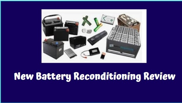 debashree dutta, ez battery reconditioning review, ezbattery, ez battery reconditioning customer review, ez battery reconditioning pdf, does battery reconditioning really work, ez battery reconditioning secret, ez battery reconditioning instructions, military battery reconditioning system pdf, reconditioning,