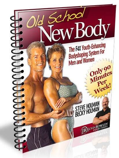 debashree dutta, old school new body, old school new body review, Steve and Becky Holman, Old School New Body PDF, reviews of old school new body, buy old school new body, old school new body pdf, old school new body diet plan, old school new body hard copy, old school new body reviews amazon, f4x quick start workout guide, old school muscle program review, gohonestreviews comold school new body review, fx4 workout free,