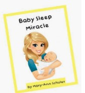 debashree dutta, baby sleep miracle book pdf free download, baby sleep miracle sounds, baby sleep miracle refund, baby sleep miracle amazon, baby sleep miracle tips, baby sleep miracle reddit, baby sleep training, best baby sleep guide, baby sleep miracle sounds, 90-minute baby sleep program pdf, baby sleep training, baby sleep music, baby sleep sack, taking cara babies, miracle method baby sleep, baby sleep miracle 7 steps, anyone used baby sleep miracle, taking cara babies pdf,