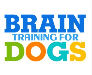 digital debashree dutta, online dog training courses free, dog training courses in mumbai, dog trainer courses in india, canine specialist salary, dog training courses in hyderabad, dog training classes in bangalore, 3 day dog training, dog training courses in chennai, dog trainer in siliguri, dog trainer near me, wagpro, dog training courses in india, canine club academy, cynology college in india, certified dog trainer salary, academy for dog trainers tuition, dog behavior certification, karen pryor academy locations, penn foster dog training reviews, how to become a dog trainer at petsmart, online dog training certification, service dog training certification, dog training apprenticeship, dog trainer salary, dog trainer school, become a dog trainer near me, dog training certification test, how much do dog trainers make, dr. dunbar's dog behavior and training, brain training for dogs, doggy dan, dog training near me prices, dog training classes near me, petco dog training, petsmart dog training reviews, petsmart intermediate training guide, petsmart puppy training guide,