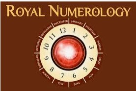 debashree dutta, royal numerology free reading, aiden powers wiki, numerologist review, koohana numerologist reviews, authentic numerology, numerology university review, life answers numerology reviews, the numerologist, Astrology Numerology, Numerology Name, Numerology Numbers, Numerology Lifepath, Numerology, numerology calculation, numerology free, numerology love, numerology compatibility calculator, numerology birthday, numerologist reading, free numerology reading online accurate, numerologist com reviews, www numerologist com wealth, free numerology reading predictions, numerologist near me, free indian numerology reading, numerologist login, most accurate numerology system, www.numerologist.com wealth, numerology 101 birthday, numerology charts, numerology life path, numerologist.com customer service number, numerologist coupon codes, deluxe numerology report, world numerology promo code, numerology members area, www numerologist com wealth, numerologist.com reddit, numerologist.com reviews quora, legit numerology readings, numerologist decoder review, is numerology legit, how to decode numerology, numerologist.com video, numerology consultation online, life path number accuracy, numerology consultant,