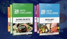 debashree dutta, keto, keto diet, ketogenic diet, keto diet, keto, low carb diet, keto resource 28 day challenge reviews, keto diet reviews and results, keto weight loss reviews, keto diet reviews 2018, how many calories on keto diet, keto carb calculator, ketogenic diet research articles, 1200 calorie ketogenic diet, 1200 calorie ketogenic diet, how many calories on keto diet, keto diet for, ketogenic diet research articles, keto calorie calculator, keto reviews (shark tank), 28 day keto challenge review reddit, 28-day keto diet reviews, 28 day keto challenge bonuses, ketoresource, 28 day keto challenge pdf free download, keto diet clickbank,