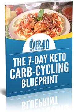 keto testaments, keto and intermittent fasting before and after, number one keto, testimonies keto diet, ketogenic success, how to lose 100 pounds on keto, lost 150 pounds on keto, keto diet experiences, keto after 40 and beyond, female keto diet plan pdf, keto 100lbs, testimonies keto diet, keto 40 day challenge, keto testaments, over 40 keto solution pdf, keto 40 reviews, debashree dutta,