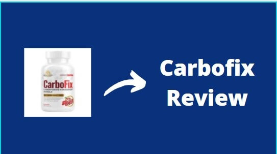 debashree dutta, CarboFix review, CarboFix reviews, CarboFix, CarboFix supplement, Carbo Fix review, CarboFix scam, CarboFix supplement review, CarboFix customer review, CarboFix side effects, CarboFix diet review, CarboFix supplement reviews,