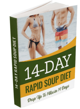 soup diet, keto soup diet, diet soup, 14 day diet, soup to lose weight, detox soups to lose weight, 14 day fast, soup diet results, 14 day diet plan, 7 day soup diet results, weight loss soup diet, soup diet plan, 14 day weight loss, soup fast, the soup diet, 2 week soup diet, rapid weight loss soup diet, 14 day detox diet, soup day, rapid fat loss diet, is soup good for weight loss, rapid weight loss detox diet, soup weight loss, soup only diet, fat burning soups, day off diet review