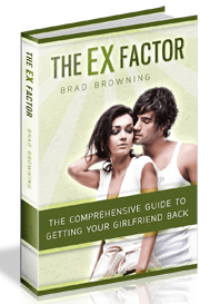 the ex, brad browning, ex factor, breakupbrad com, ex-factor, the ex factor guide, breakup brad, the ex factor, breakupbrad.com, break up brad, ex factor guide, text your ex back reviews, text your ex back review, ex factor guide review, breakup brad coaching, breakup brad quiz, ex factor guide reviews, www breakupbrad.com, brad browning quiz, brad browning reviews, breakupbrad, is brad's deals legit, exfactor, the ex factor guide free, brad browning review, breakupbrad.com/quiz, the ex book, ex factor guide free, ex factor.com