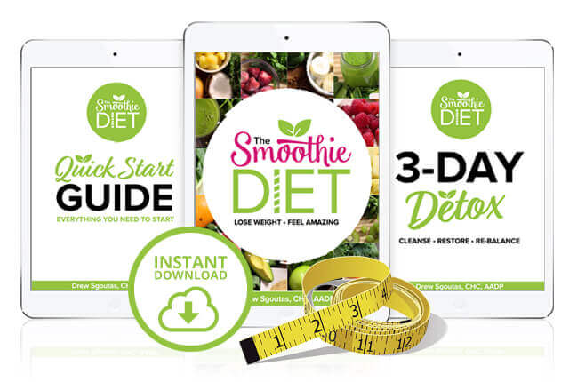The Smoothie Diet FOR WEIGHT LOSS - Debashree Dutta, debashree dutta, smoothie diet recipes, smoothie diet for weight loss, smoothie diet for a month, 30 day smoothie diet, 3 day smoothie diet weight loss, 21 day smoothie diet pdf, smoothie diet book, smoothie diet plan recipes, 3 day smoothie diet weight loss, 30 day smoothie diet, 21 day smoothie diet pdf, 5 day smoothie diet revenge body, how many smoothies a day is too much, smoothie diet app, weight loss smoothies for nutribullet, 10 flat belly diet smoothies recipes, healthy smoothies | recipes, vegetable for weight loss, green smoothie diet recipe, best healthy green drink, apple mango smoothie for weight loss, 7 day smoothie weight loss diet plan, apple ginger smoothie weight loss, zero belly smoothie recipes, smoothie diet before and after, smoothie diet recipe, 24 hour smoothie places near me, the smoothie diet pdf, daniel the smoothie guy reviews, the smoothie diet recipes, the smoothie diet book, 21 day green smoothie weight loss, the smoothie guy pdf, coffee weight loss smoothie, apple oats smoothie for weight loss, pineapple smoothie for weight loss, smoothie vs eating whole fruit, are smoothies healthy reddit, smoothie diet weight loss results, benefits of smoothies for skin, disadvantages of smoothies, are fruit smoothies healthy for breakfast, detox smoothies to shed belly weight, pineapple detox smoothie, 21 day green smoothie detox, detox smoothie recipesnutribullet,