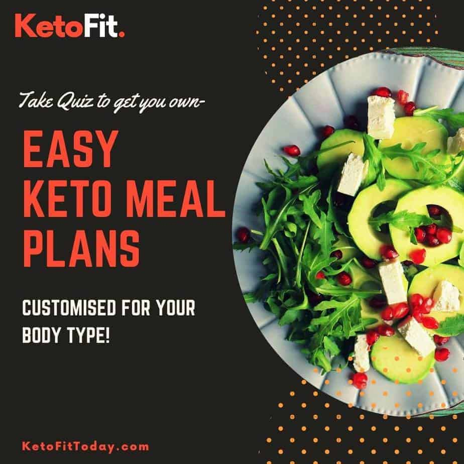 Keto Fit Best Review 2021 Debashree Dutta keto fit, platinum fit keto, keto fit pro, ultra fit keto, keto fit shark tank, keto go fit, keto slim fit, simply fit keto, keto fit advanced, myfitnesspal keto, keto fit, keto diet, keto, keto diet plan, ketosis, keto snacks, keto meals, keto diet foods, keto dieta, keto meal plan, digital debashree dutta, keto fit diet plan, keto fit pills side effects, keto fit website, keto fit tablets reviews, keto fit reviews, shark tank keto fit, keto fit advanced, keto fit advanced formula,