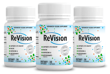 revision,  recision, debashree dutta, vision revision, revission, revsion, revisiom, revison, advanced vision formula, vision x supplement, vision pills, vision supplement, advanced vision research, advanced cholesterol solutions, pure health research reviews, ingredients marketplace, revision eye care, as revision, revision eyes, eyesight review, supplement ingredients, night vision supplement, eyesight rating, 2.0 vision, enhance eyesight, review revision,
