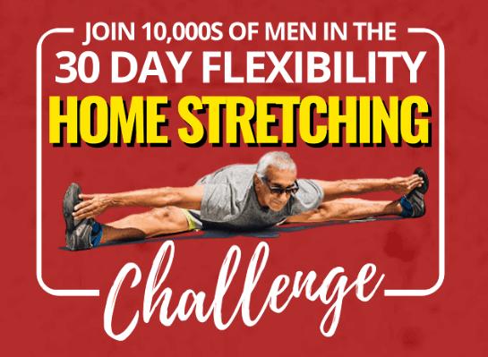 hyperbolic stretching, hyperbolic stretching review, what is hyperbolic stretching, hyperbolic stretching pdf, hyperbolic stretching free, hyperbolic stretching review reddit, hyperbolic stretching program, does stretching help, stretching, is hyperbolic stretching legit, best stretching book, what is hyperbolic, stretching exercises video, stretching exercises videos, 30 day flexibility challenge, stretching for men, hyperbolic stretching free, stretching, Debashree Dutta, hyperbolic stretching review reddit, hyperbolic stretching youtube, hyperbolic stretching routine, hyperbolic stretching reddit, hyperbolic stretching program, hyperbolic stretching real reviews, hyperbolic stretching workout, hyperbolic stretching exercises, hyperbolic stretching scam, hyperbolic stretching routine youtube, alex larsson hyperbolic stretching, hyperbolic stretching examples, hyperbolic stretch, hyperbolic stretching independent review, hyperbolic stretching program review, hyperbolic stretching video program, hyperbolic stretching videos, hyperbolic stretching alex larsson, hyperbolic stretching definition, hyperbolic stretching for splits, hyperbolic stretching login, hyperbolic stretching before and after, hyperbolic stretching book review, alex larsson hyperbolic stretching review, youtube hyperbolic stretching, the hyperbolic stretching program, reddit hyperbolic stretching, hyperbolic stretching review scam, review hyperbolic stretching, hyperbolic stretching app, 30 day hyperbolic stretching program, hyperbolic stretching for women, hyperbolic stretching amazon, hyperbolic stretching book, hyperbolic stretching video program reviews, hyperbolic flexibility, reviews of hyperbolic stretching, hyperbolic stretching 8 minutes, hyperbolic stretching for men, hyperbolic stretching legit, 30 day hyperbolic stretching, alex larsson review, hyperbolic stretching women, hyperbolic stretching alex larsson reviews, hyperbolic stretching does it work, alex larson stretching, 8 minute hy