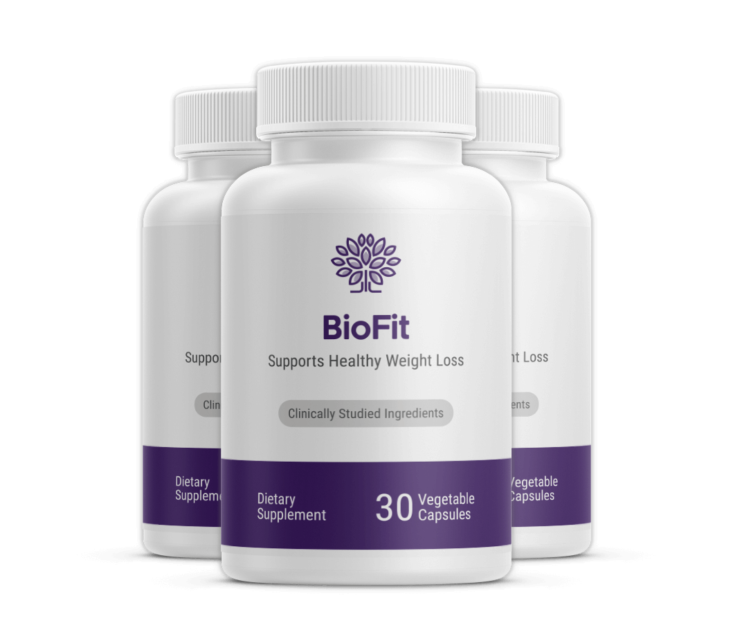 lose weight, biofit reviews, Debashree Dutta, biofit probiotic, gobiofit reviews, gobiofit, probiotic weight loss reviews, bio fit, bio weight loss, biofit customer reviews, does biofit really work, biofit weight loss, biofit probiotic reviews, weight loss supplements, probiotic weight loss pill, probiotic diet pills, remove weight loss reviews, probiotics reviews, pro biotic, supplerment, how to lose fat around private area, supplement reviews, weightloss product reviews, probiotics pills weight loss, her diet pills reviews, perfect probiotics review, reviews of probiotics, probiotic reviews ratings, reviews on probiotics, weight loss probiotics, i remove weight loss reviews, pills order online reviews, does it work really work, probiotics supplements weight loss, bio complete 3 reviews, biofit customer reviews, biofit probiotic reviews, bio complete 3 reviews consumer reports, probiotic weight loss reviews, probiotic slim side effects, probiotics reviews consumer reports, ideal fit fat burner reviews, probiotic product review, probiotic weight loss supplement, quick weight loss products, keto ultra diet pills review, digestive advantage daily probiotic, probiotics consumer reports, laboratory grade probiotics, pro slim probiotics, probiotic reviews consumer reports, are probiotics a scam, probiotic fit & slim, mv weight loss, bacillus f hoax, bacteroidetes bacteria supplement names, probiotic diet pill, fit weight loss reviews, best rated probiotics consumer reports, probiotics consumer reports, plexus probiotic reviews, consumer reports best probiotics, is bio complete 3 legitimate, true nature probiotic, bmi smart weight loss reviews, probiotics acidophilus reviews, acidophilus probiotic weight loss, kefir weight loss testimonials, biofit, gobiofit, biofit probiotic, biofit amazon, biofit weight loss, biofit scam, go biofit, biofit complaints, biofit supplement, biofit ingredients, gobiofit amazon, chrissie miller biofit, biofit probiotic amazon, chrissie miller