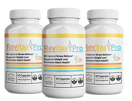 revitaa pro, revitaa pro reviews, revitaapro, revitaa pro scam, revitaapro reviews, Debashree Dutta, revita rx scam, pro scam, resveratrol reviews consumer reports, pro weight loss reviews, revita weight loss, resveratrol supplements review, pro reviews, pro weight loss review, revita side effects, pro weight loss, revitalume reviews, supplement review websites, revitive.com reviews, the supplement review, revia reviews, revita shape review, get a pro reviews, pro shed pills, pro cortisol balance side effects, resveratrol supplements review, product pro reviews, stress tab reviews, take shape for life complaints, best stress relief pills, resveratrol supplements reviews, resveratrol reviews consumer reports, get pill pro reviews, like a pro supplements review, does it work really work, resveratrol weight loss reviews, revita weight loss, true fix diet pills, pro diet pill, can you overdose on diet pills, weight loss supplements safe for breastfeeding, pro plus pills, pro weight loss cost, thai diet pills, what diet pill works the best, pills to lose weight dr oz, what is the number one weight loss pill, weight loss pills breastfeeding, diet pills doctor oz, naturally huge pills review, go low reviews, weight loss pills target, free weight loss pills with free shipping, does farting lose weight, free diet pills with free shipping, vitamin c for weight loss,